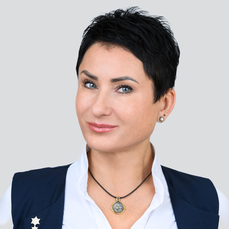 Чеботарева Татьяна